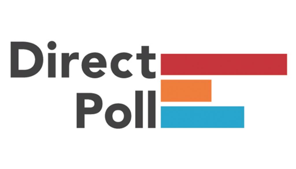 DirectPoll im Unterricht