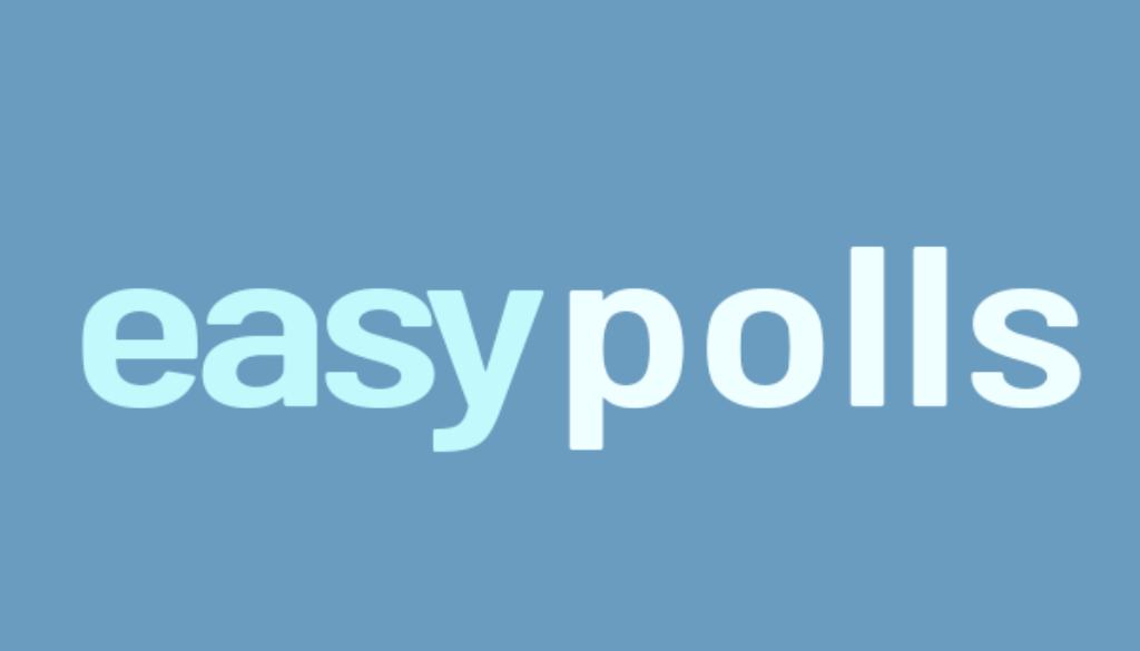 Easypolls im Unterricht
