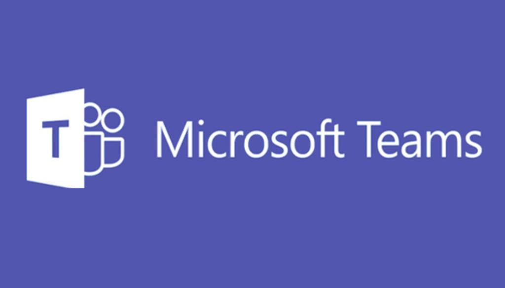 Microsoft Teams im Unterricht