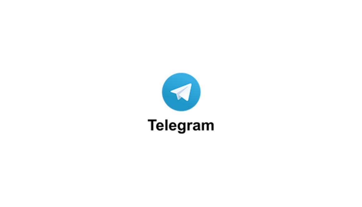 Telegram für die Schule