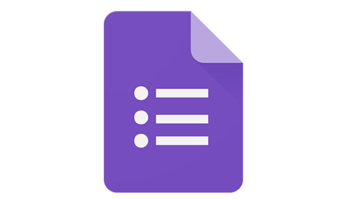 google Forms im Unterricht