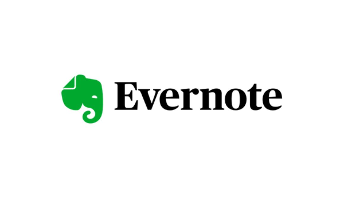 Evernote Bildung schule
