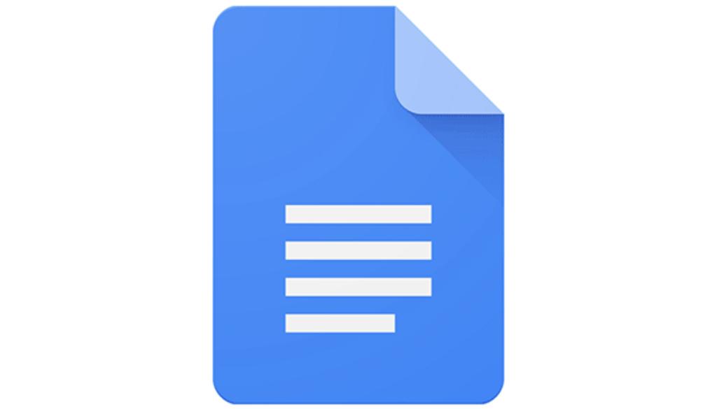 Google Docs Schule Bildung Unterricht