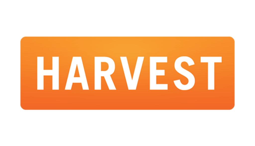 Harvest Bildung Schule