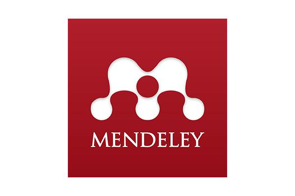 Mendeley in Schule Unterricht Bildung