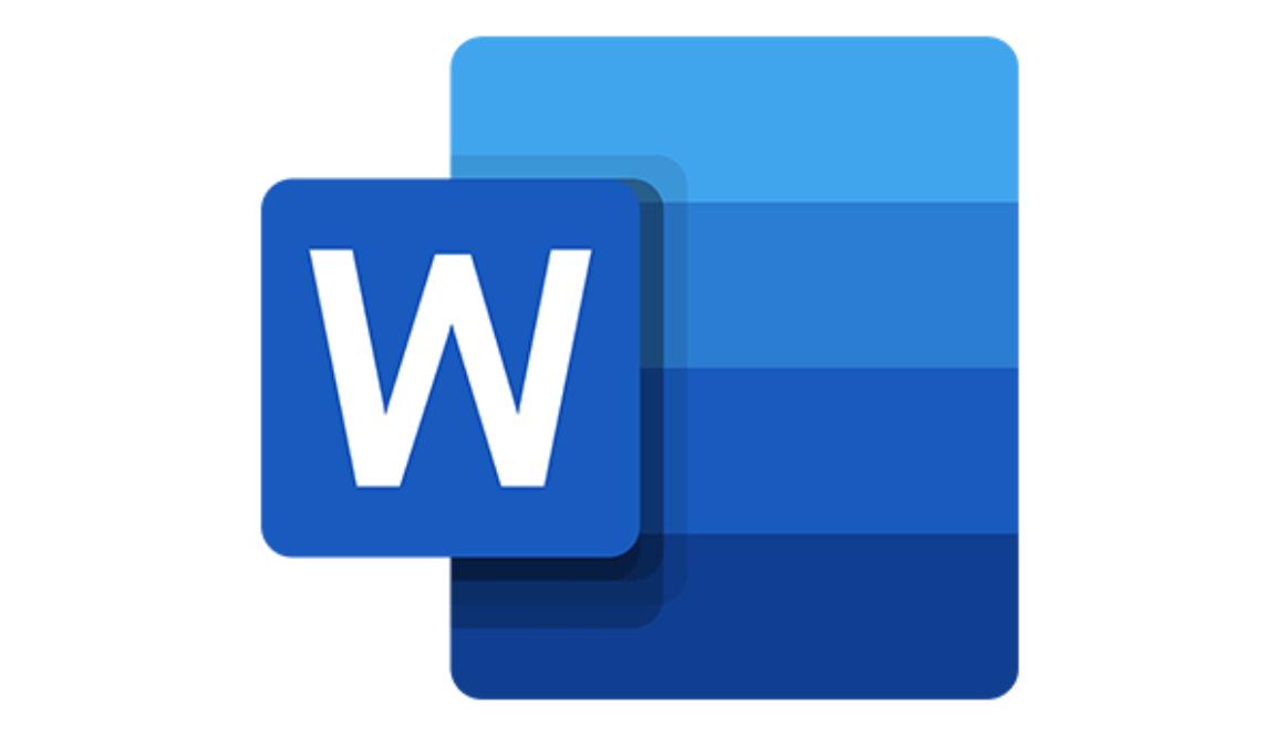 Microsoft Word in Schule Bildung Unterricht