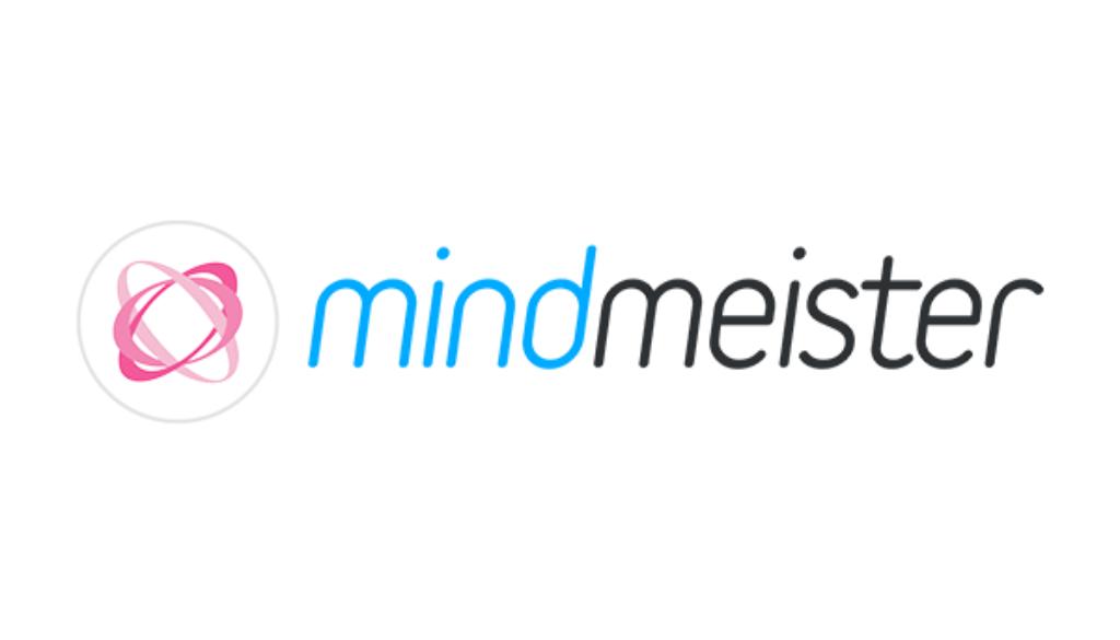 Mind-Meister in Schule Bildung Unterricht