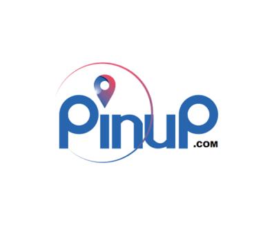 PinUP Bildung Schule