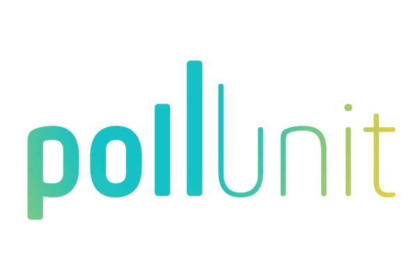 PollUnit in Schule Bildung Unterricht