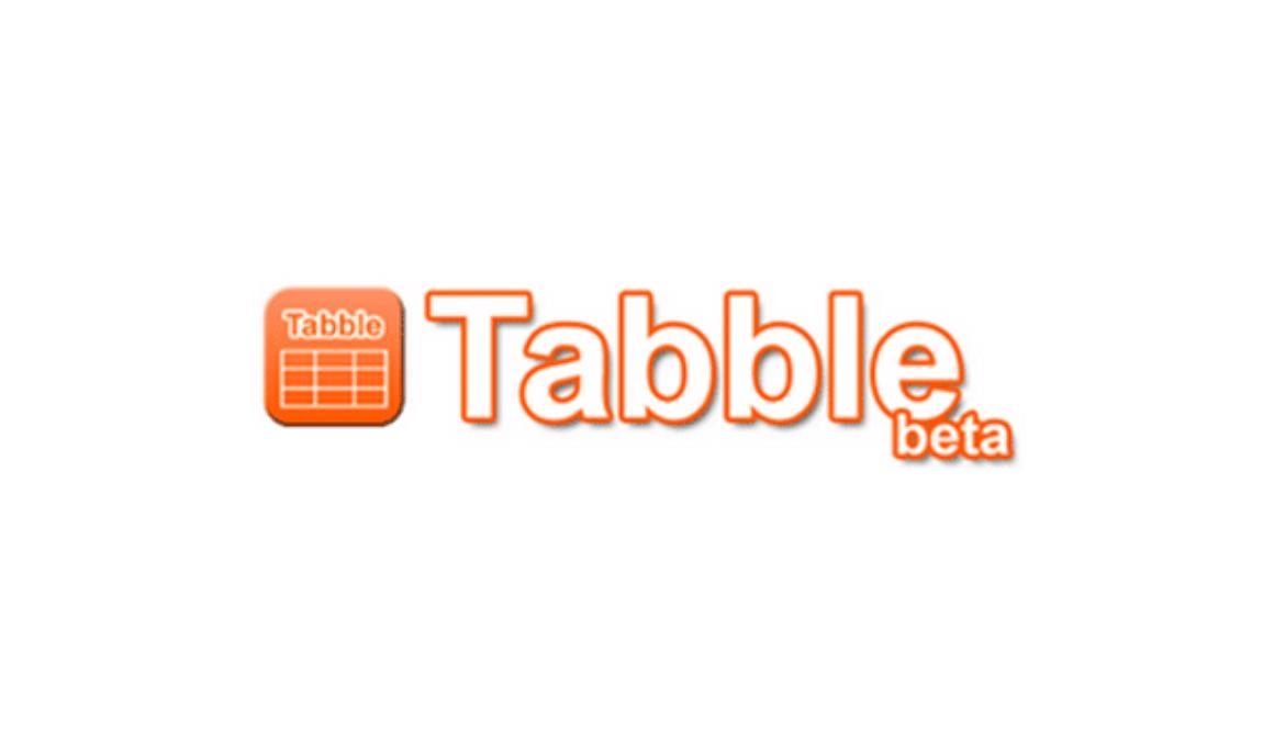 Tabble in Schule Unterricht Bildung
