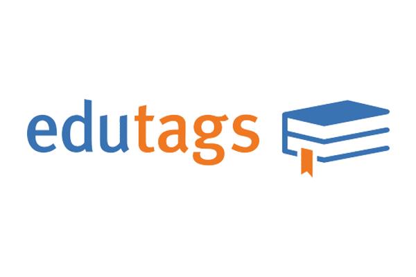 edutags in Schule Bildung Unterricht