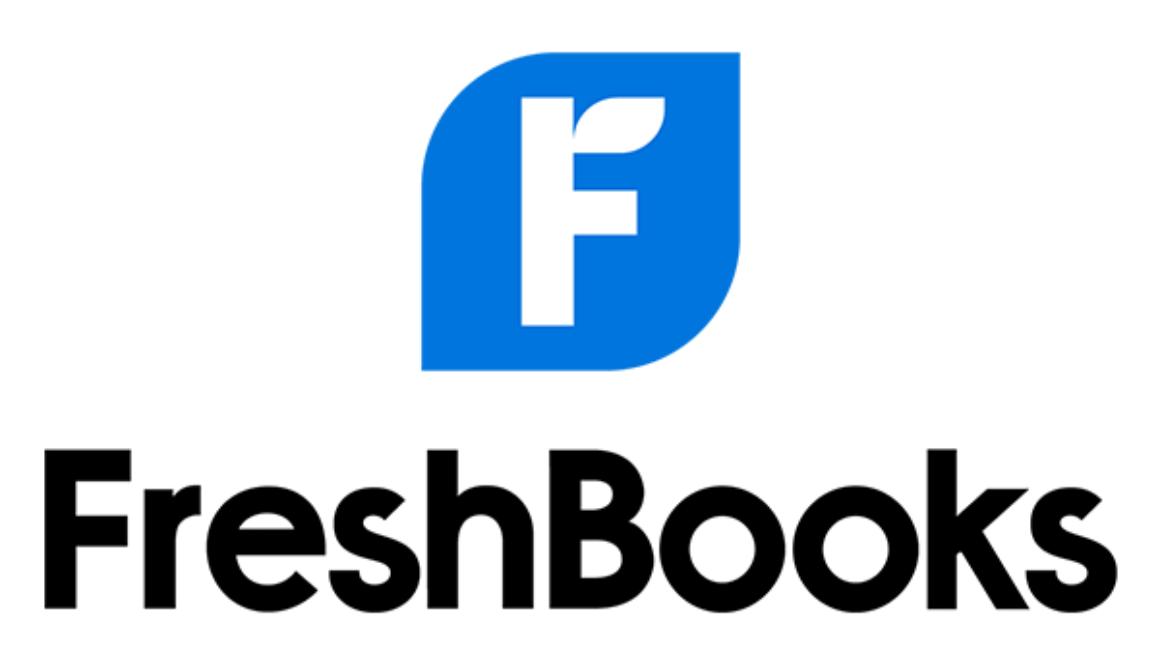 freshbooks Bildung Schule