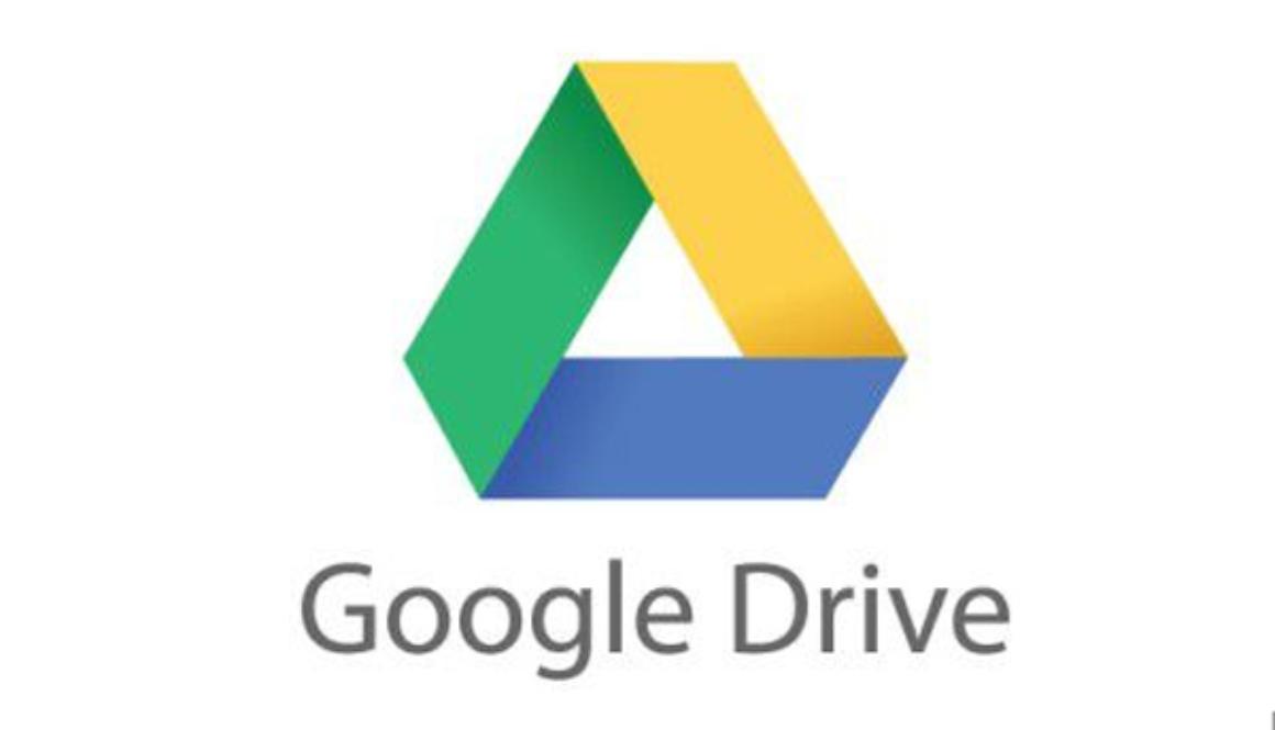 google-drive im Unterricht