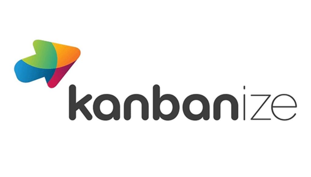 kanbanize Bildung Schule