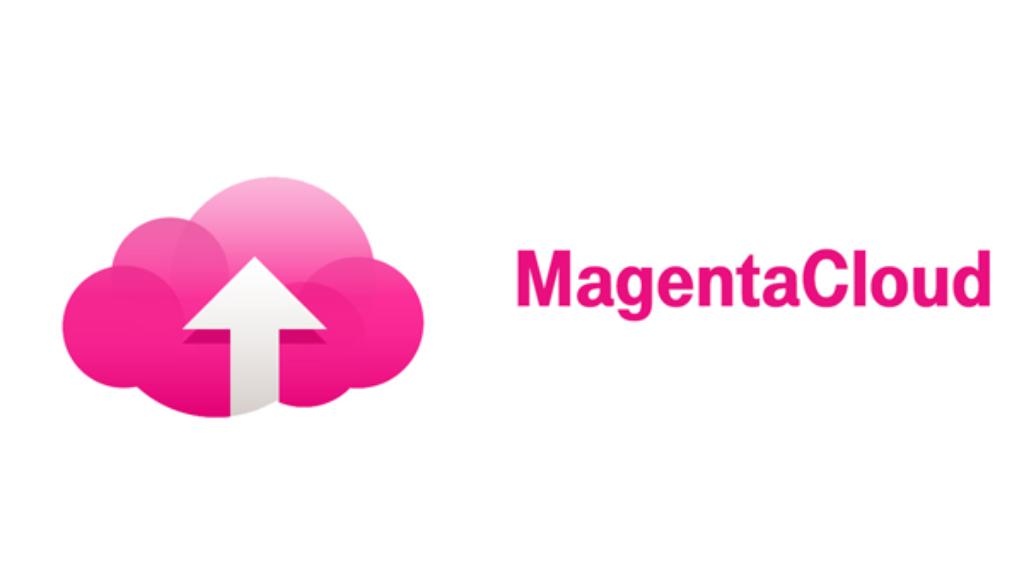 magenta-cloud