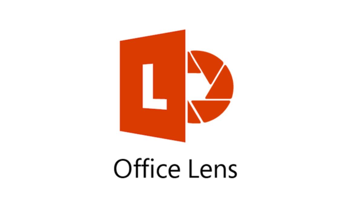 office-lens im Unterricht