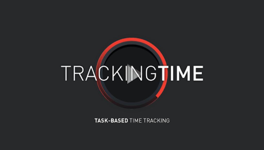 trackingtime Bildung schule
