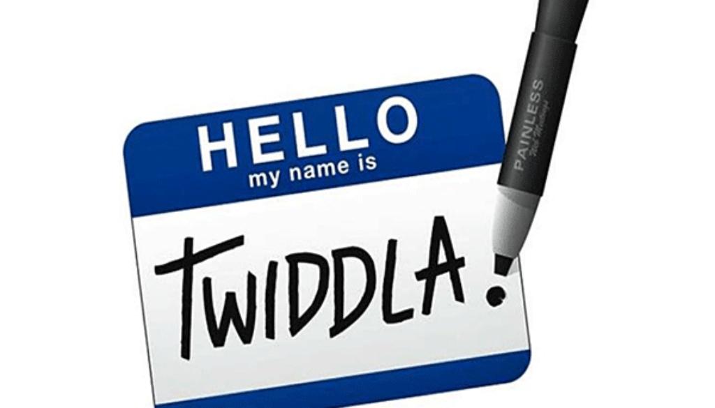 twiddla in Schule Bildung Unterricht