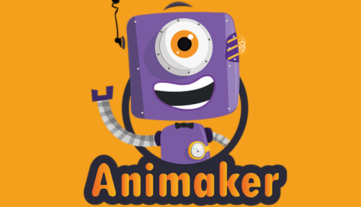 animaker im Unterricht einsetzen