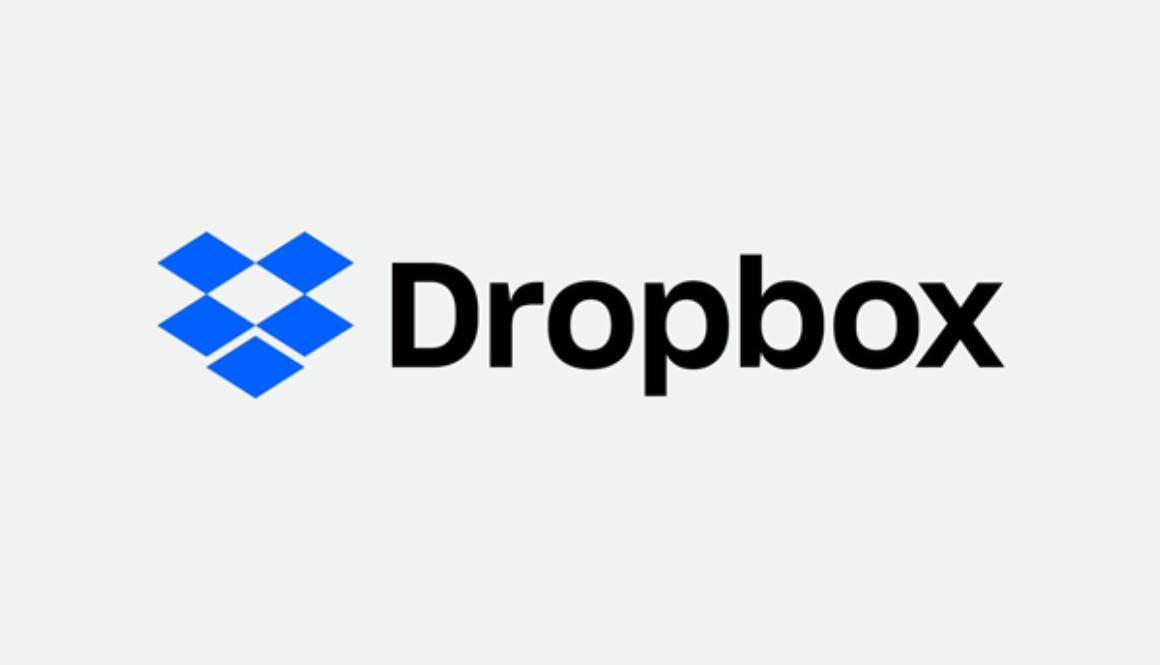 dropbox im Unterricht einsetzen