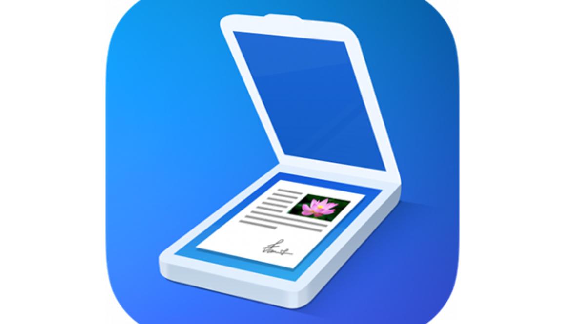 scanner-pro im Unterricht