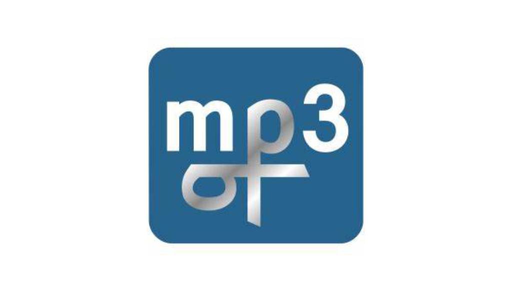 Unterricht digital gestalten mit Mp3DirectCut