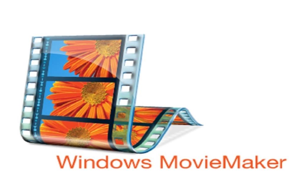 Unterricht digital gestalten mit windows movie maker