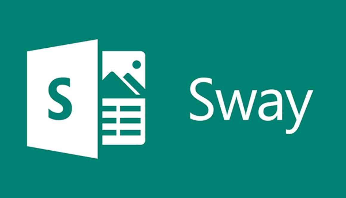 Unterricht digital gestalten mit Microsoft-Sway