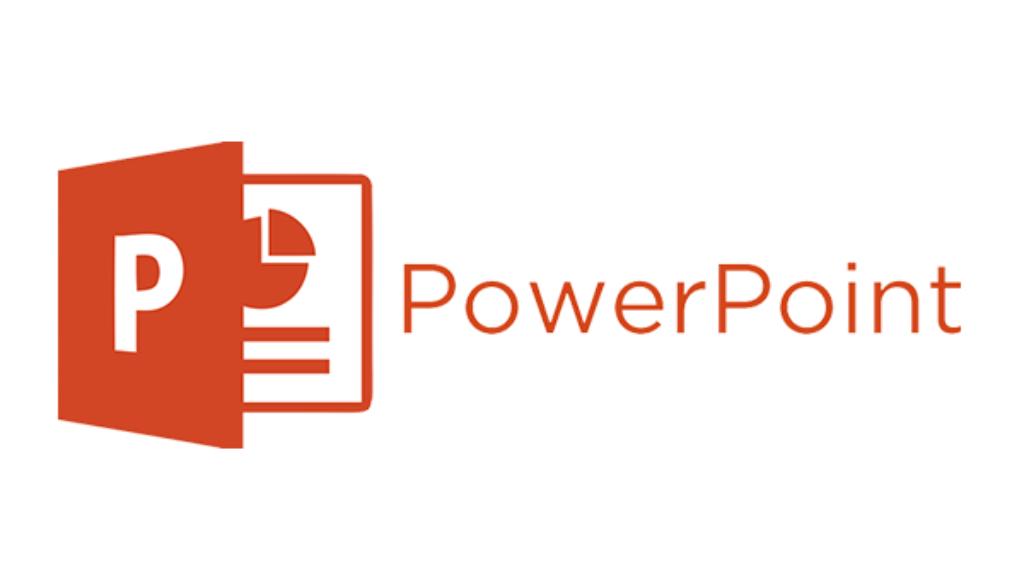 Unterricht digital gestalten mit PowerPoint