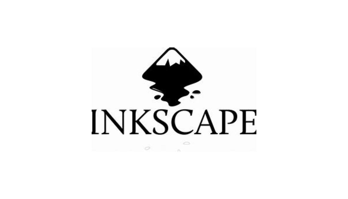 Unterricht digital gestalten mit Inkscape