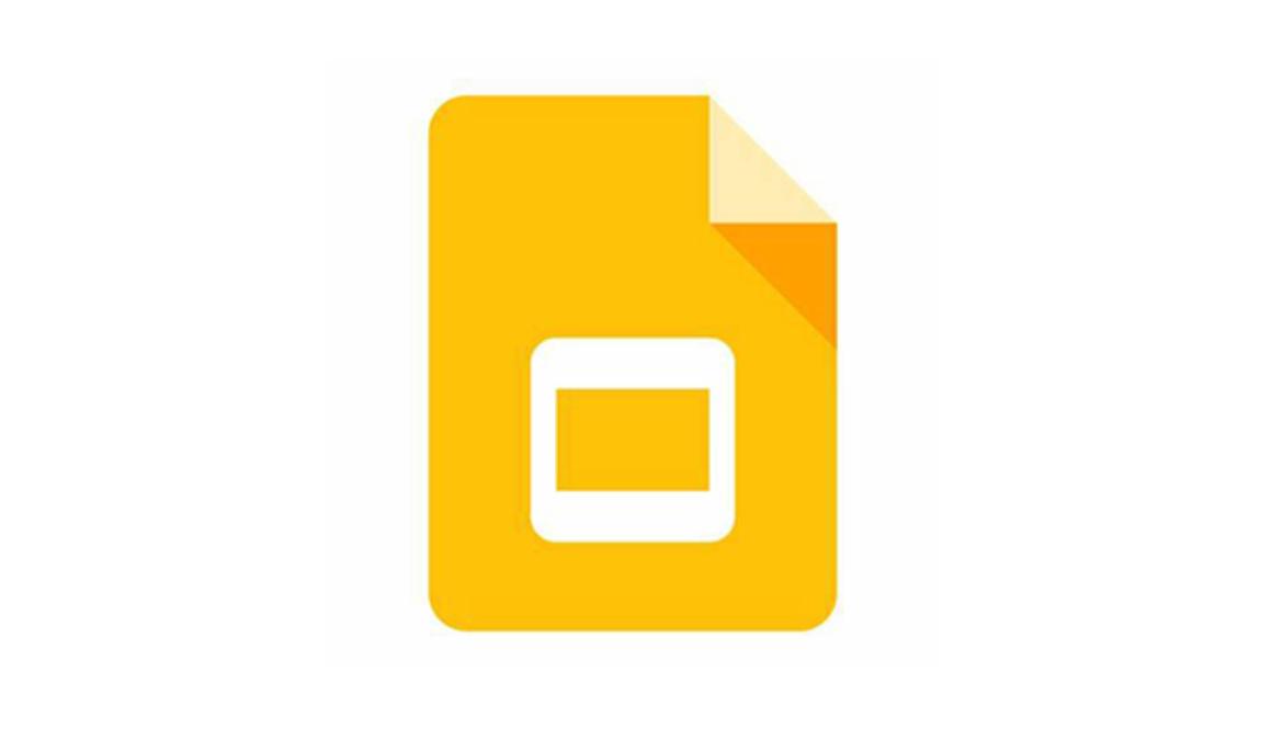Unterricht digital gestalten mit Google-Slides