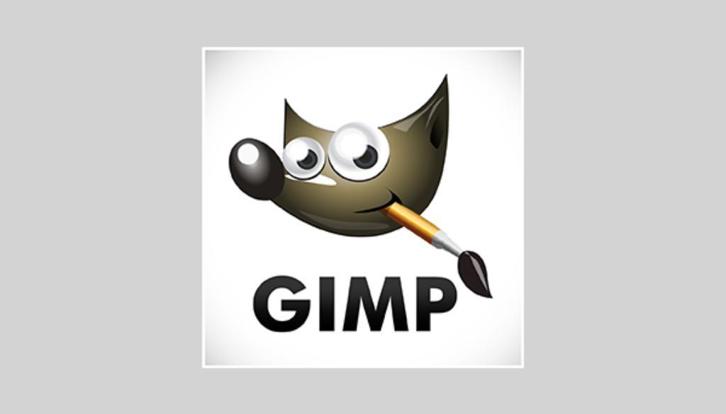 Unterricht digital gestalten mit Gimp
