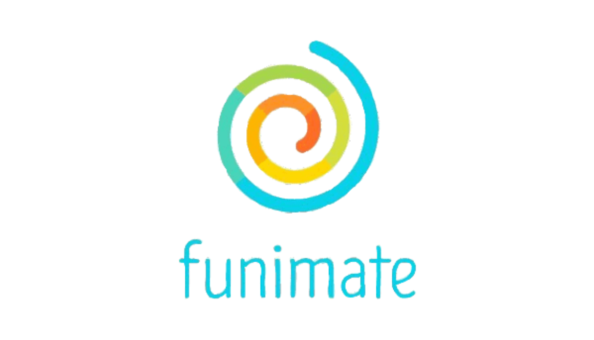 Unterricht digital gestalten mit funimate