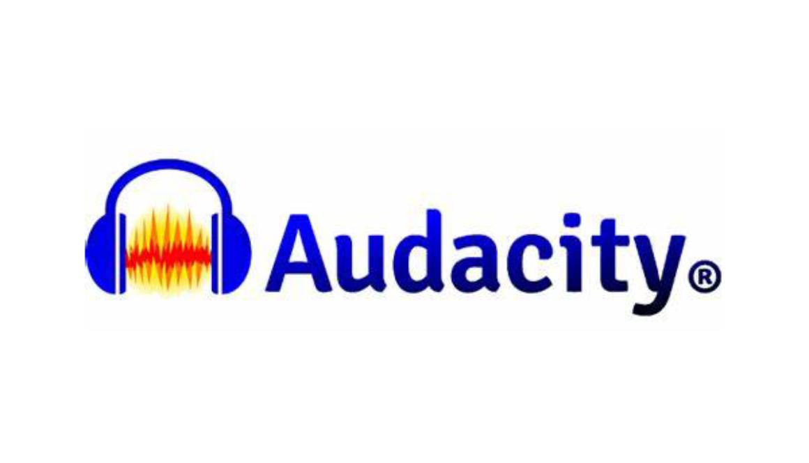 Unterricht digital gestalten mit Audacity