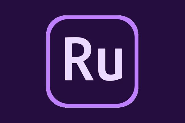Unterricht digital gestalten mit Adobe-Premiere-Rush
