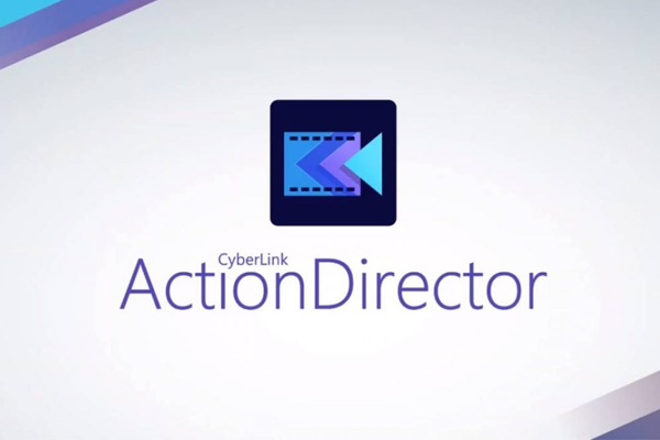 Unterricht digital gestalten mit Action Director