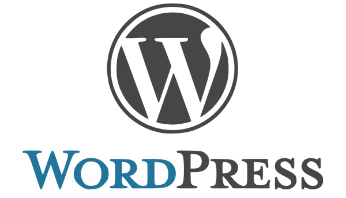 Wordpress in der Schule einsetzen