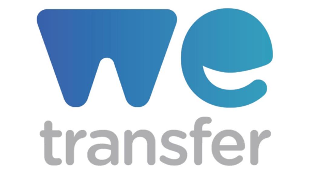 Unterricht digital gestalten mit we transfer