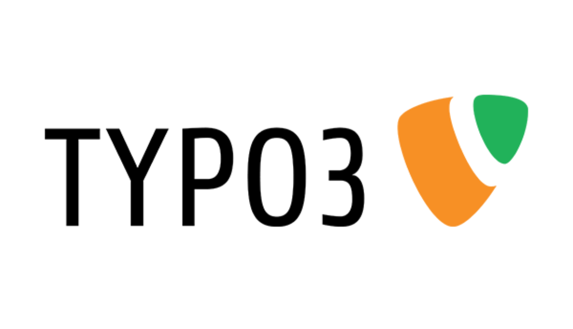 Unterricht digital gestalten mit Typo3