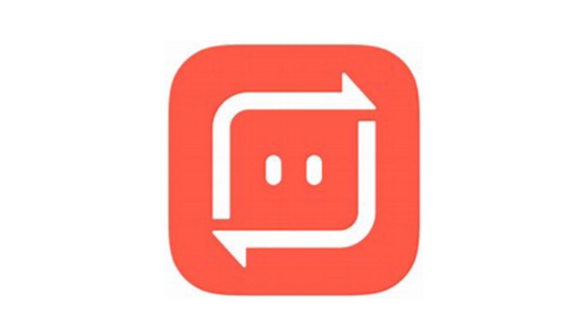 Unterricht digital gestalten mit Send-Anywhere