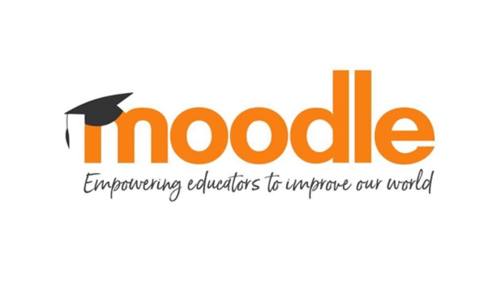 Unterricht digital gestalten mit moodle
