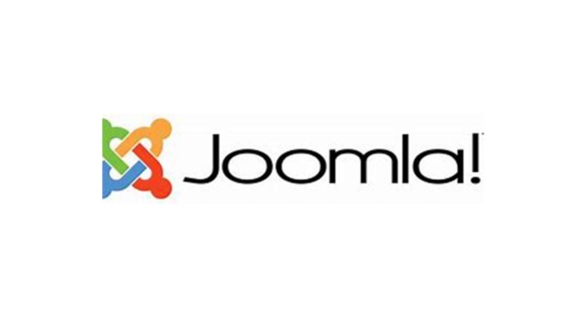 Unterricht digital gestalten mit Joomla