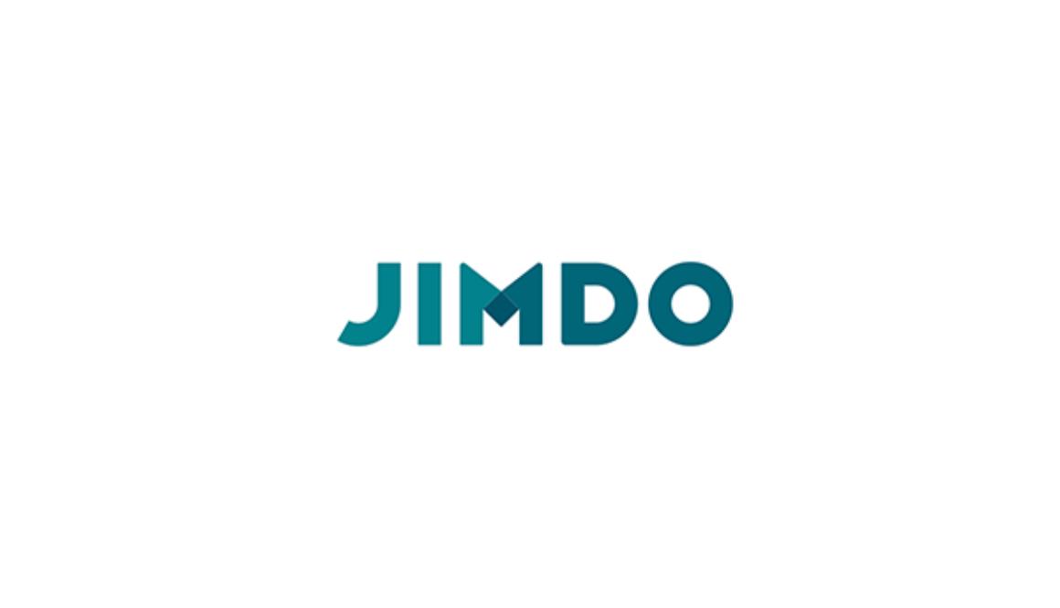 Unterricht digital gestalten mit Jimdo