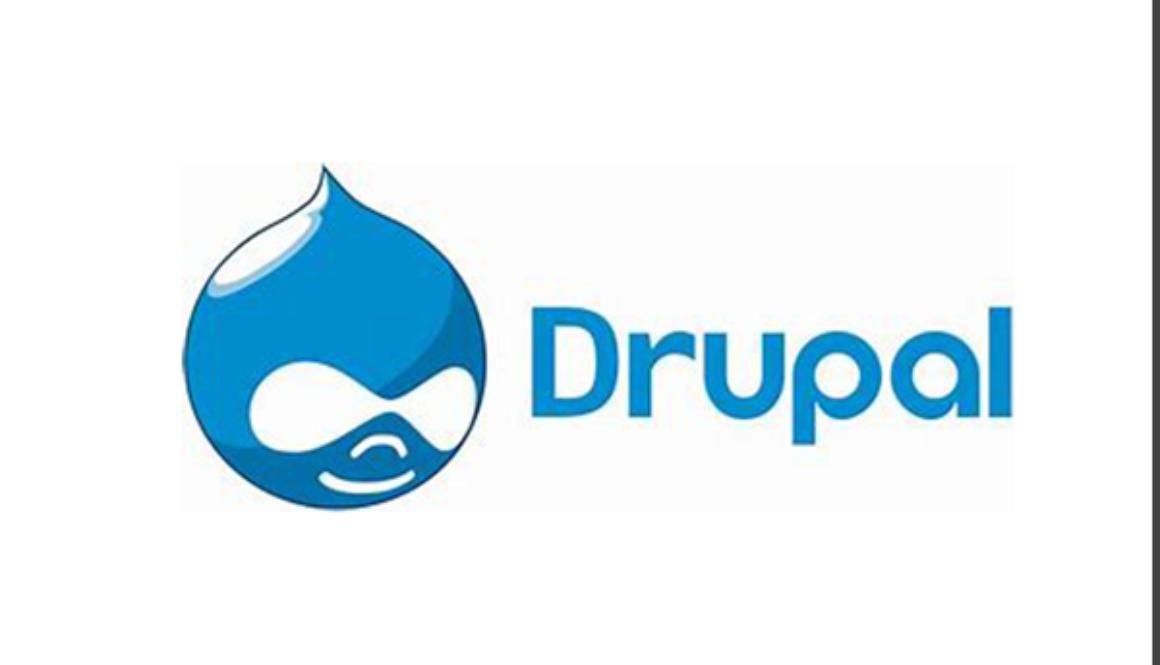 Unterricht digital gestalten mit Drupal