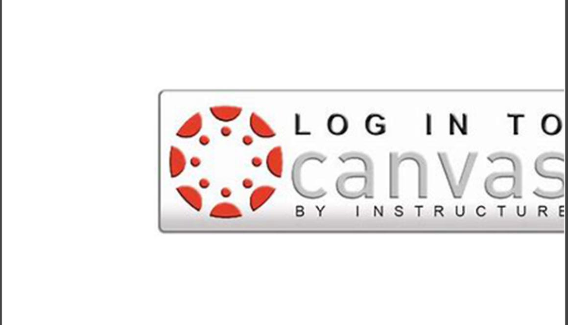 Unterricht digital gestalten mit Canvas