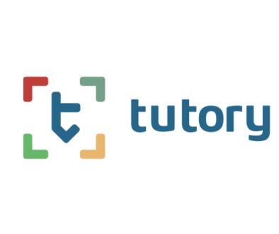 Unterricht digital gestalten mit tutory