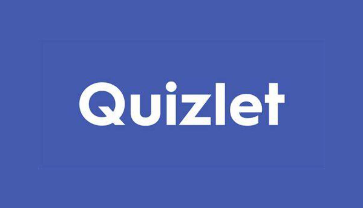 Unterricht digital gestalten mit quizlet
