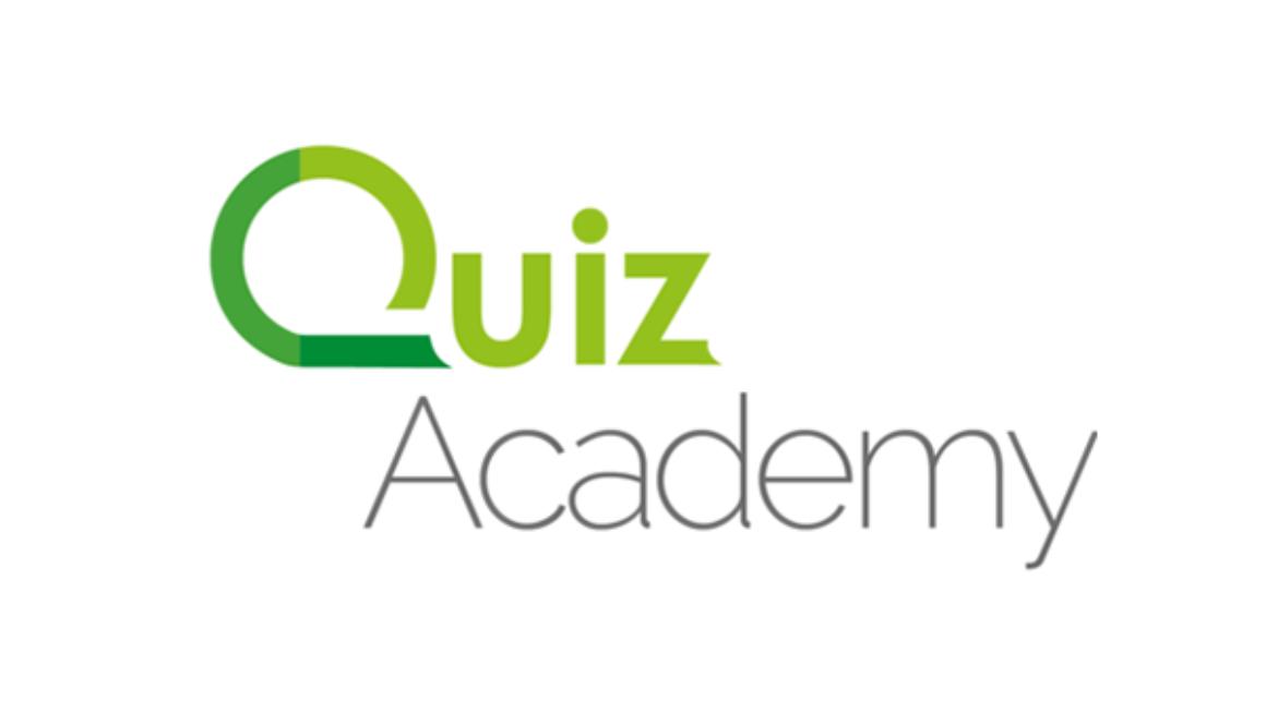 Unterricht digital gestalten mit quizacademy