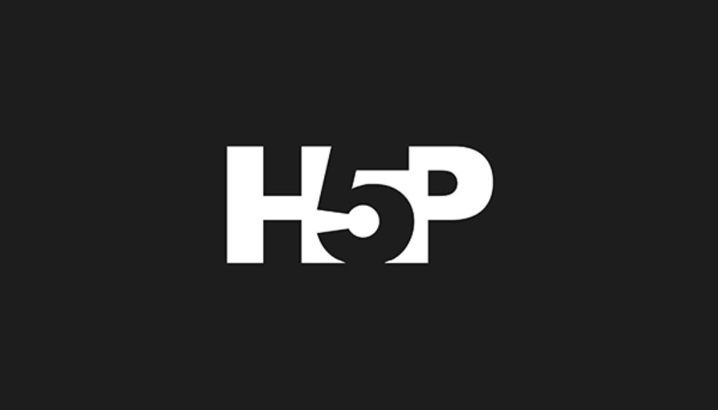 Unterricht digital gestalten mit H5P