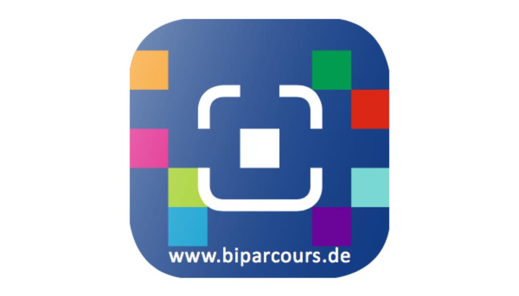 Unterricht digital gestalten mit Biparcours